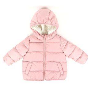 GAP jacket, girl's size 18-24M